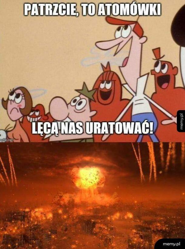 Atomówki