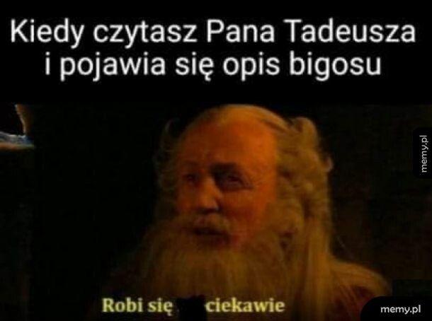 Bigosik