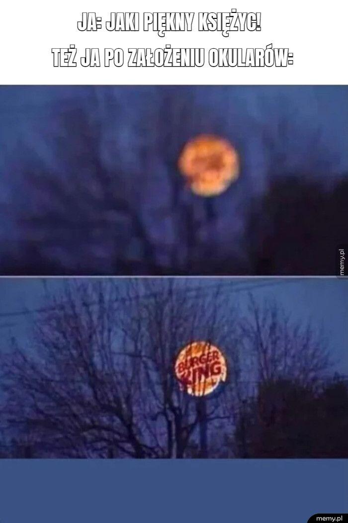 """""""Księżyc"""""""