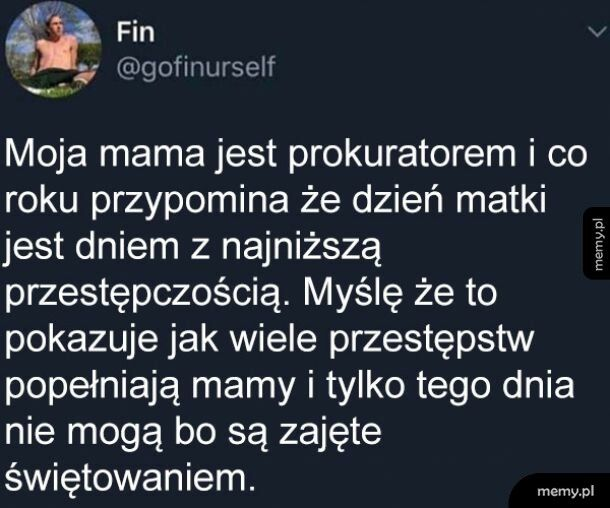 Matki