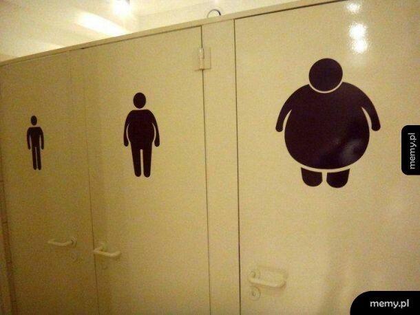 WC w USA
