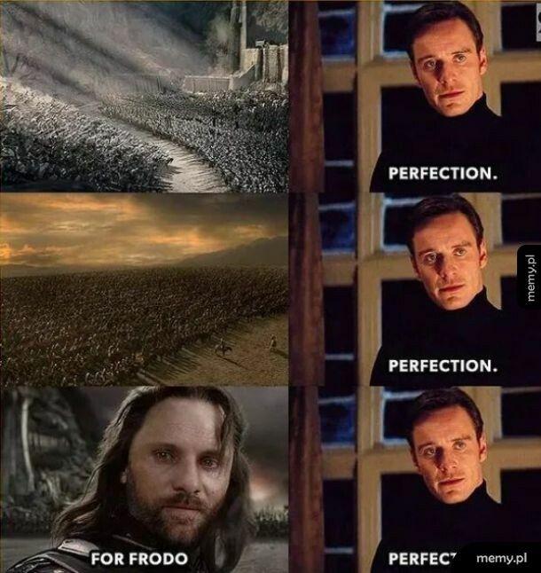 Top 3 epickich bitew w fantasy