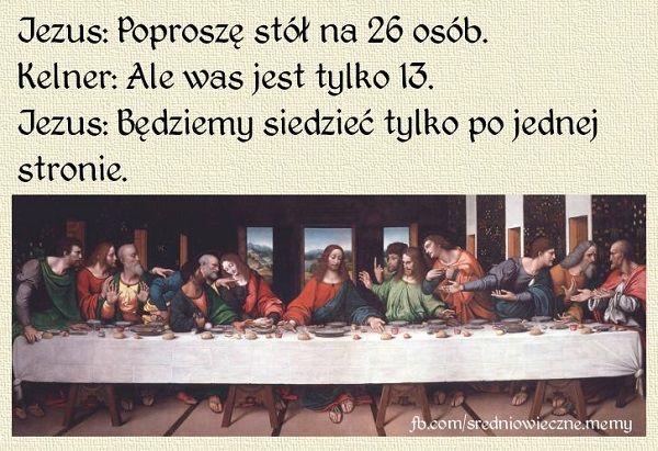 Judasz płaci