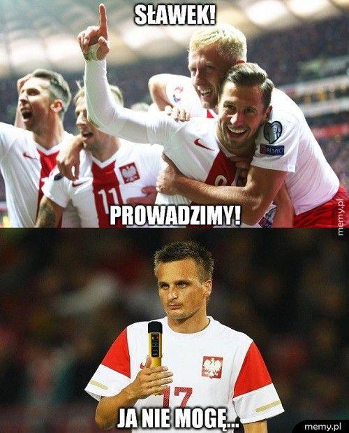 Peszko