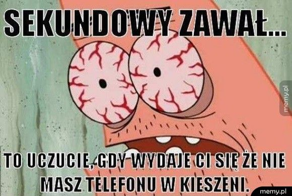 To ucz