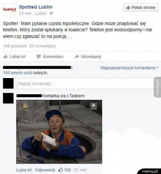 Tadzik