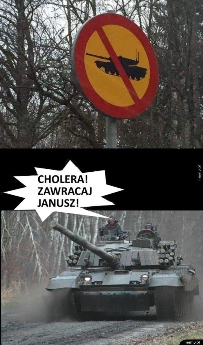 Zakaz inwazji