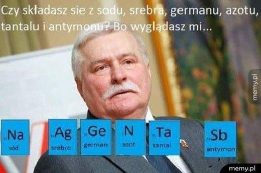 Wałęsa