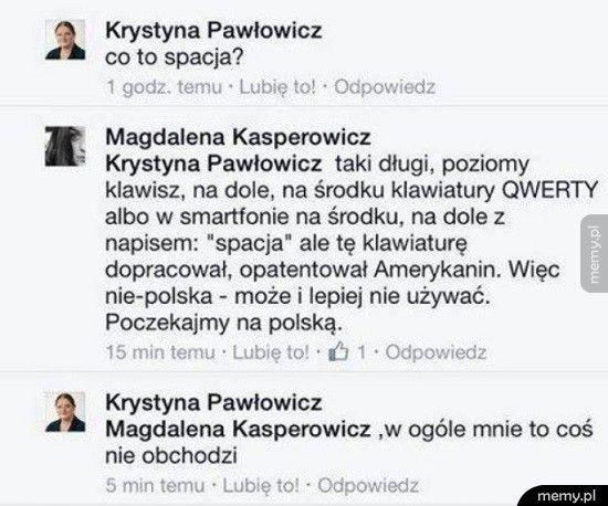 Kazimierz Spacja-Tetmajer