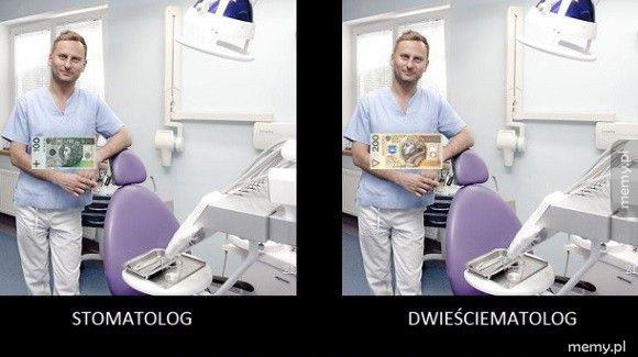 Dwieściematolog
