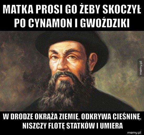 Ferdek M