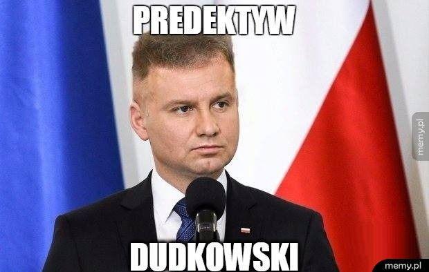 Dudkowski