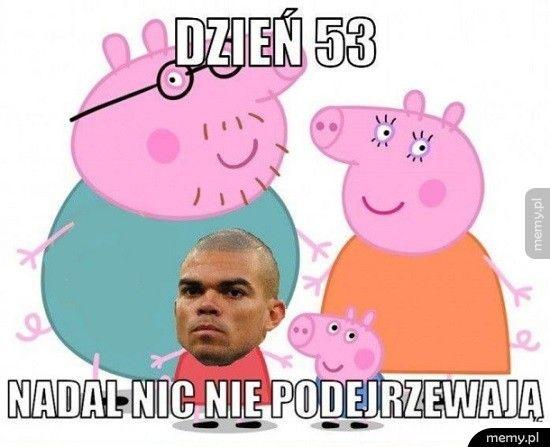 Typowy Pepe