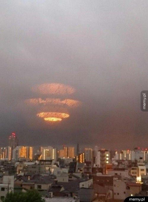 Apokalipsa