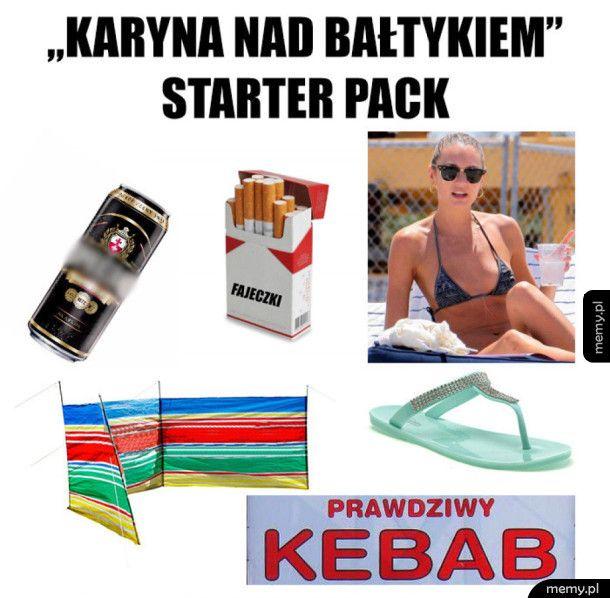 Karyna