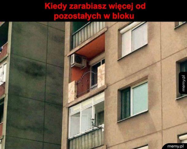 Januszowo