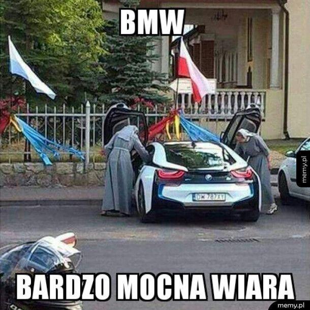 Memy Bmw Bmw Memy Bmw Memy Pl