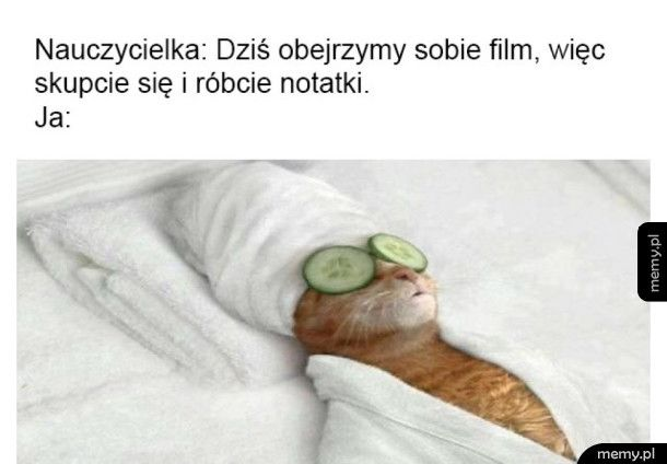Relaks