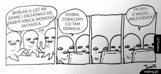 Ufole