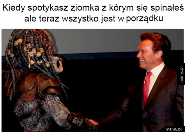 Sztama!