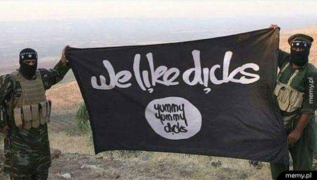 Cała prawda o ISIS