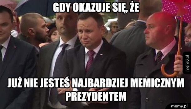 Smutny Andrzej