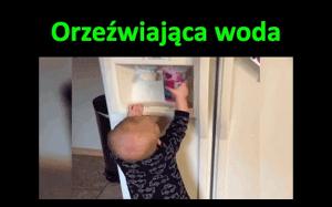 Pyszna :)