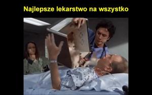 Kotki :)