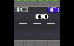 Jak parkować