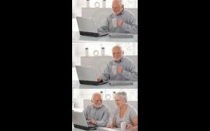 Kozak nuta