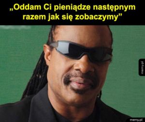 Bankowo