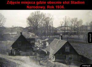 Foto historia
