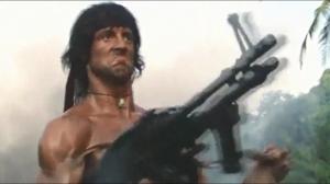 Schwarzenegger vs Stallone, kto by wygrał?