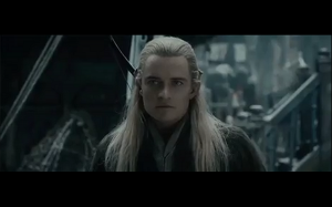 Moja ulubiona scena z Harrego Pottera