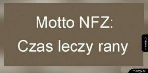 Motto NFZ