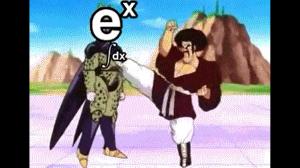 Humor matematyczny