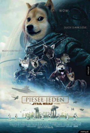 Wow, film taki ciekawy!