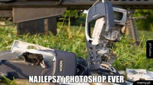 Magia photoshopa