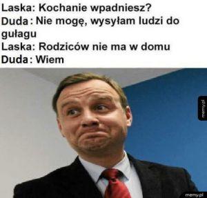 Duda Wie