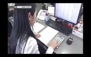 Używania kalkulatora poziom Azja