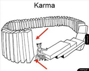 Jak najprościej to wyjaśnić