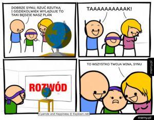 Rodzinne plany