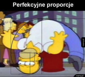 Perfekcyjnie!