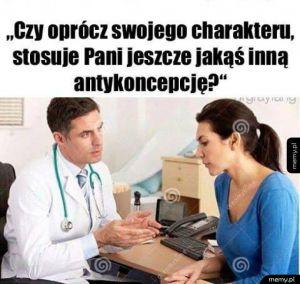 Skuteczna antykoncepcja