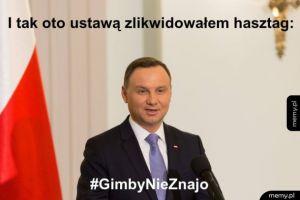 #PodstawówkiNieZnajo