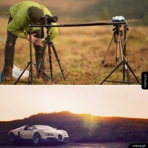 Dobry fotograf!