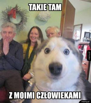Zdjęcie rodzinne