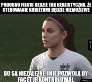 Nowa Fifa
