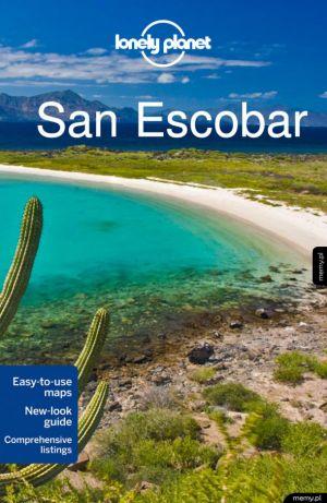 San Escobar travel guide