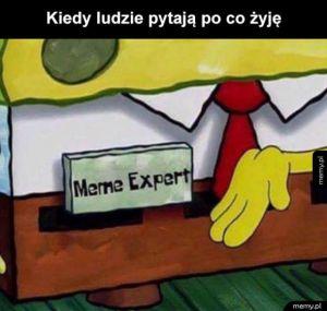 Mamo kocham memy